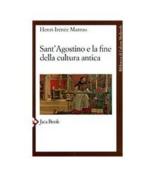 Sant'Agostino e la Fine...