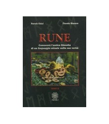 Rune - Tomo II