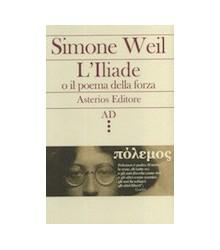 L'Iliade o il Poema della...