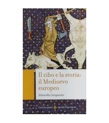 Il Cibo e la Storia: il...