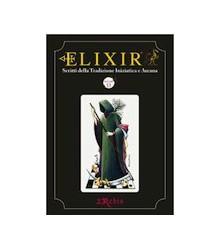 Elixir - Vol. 13