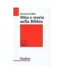 Mito e Storia nella Bibbia