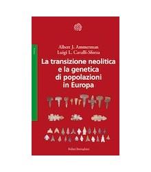 La Transizione Neolitica e...