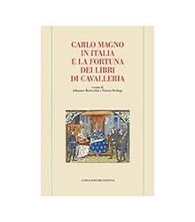 Carlo Magno in italia e la...