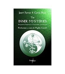 The Inner Mysteries