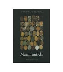 Marmi Antichi