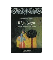Râja Yoga