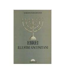 Ebrei Illustri Anconitani