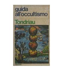 Guida all'Occultismo