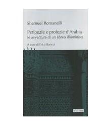Peripezie e Profezie d'Arabia