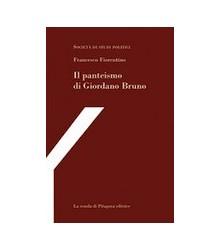 Il Panteismo di Giordano Bruno