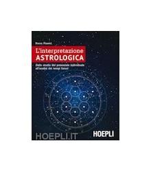 L'Interpretazione Astrologica