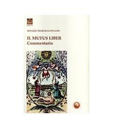 Il Mutus Liber