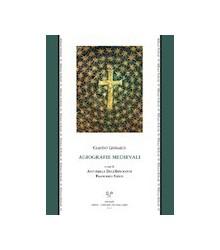Agiografie Medievali
