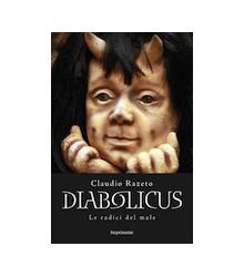 Diabolicus