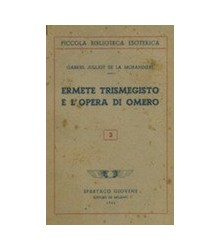 Ermete Trismegisto e...