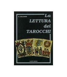 La Lettura dei Tarocchi