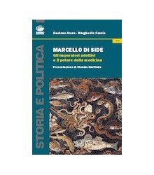 Marcello di Side
