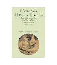 I Sette Savi del Bosco di...