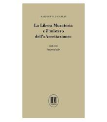 La Libera Muratoria e il...