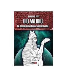 Dio Anfibio