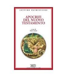 Apocrifi del Nuovo Testamento