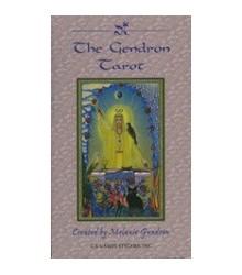 The Gendron Tarot - Tarocchi