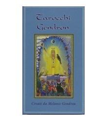 Tarocchi Gendron - Tarocchi