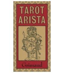 Tarot Arista - Tarocchi