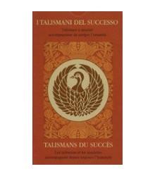 I Talismani del Successo -...