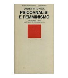 Psicoanalisi e Femminismo