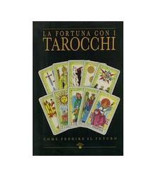 La Fortuna con i Tarocchi