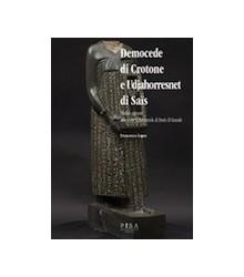 Democede di Crotone e...