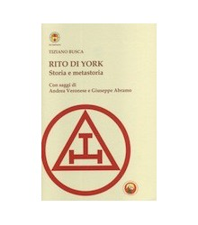 Rito di York