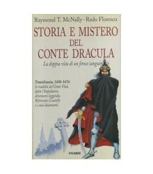 Storia e Mistero del Conte...