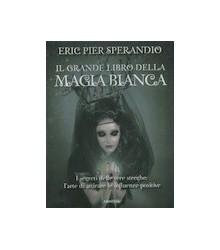 Il Grande Libro della Magia...