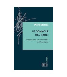 Le Donnole del Rabbi