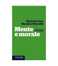 Mente e Morale