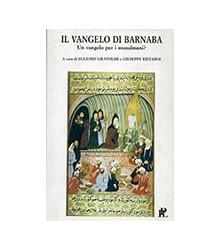 Vangelo di Barnaba (Il)
