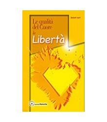 La Libertà
