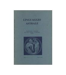 Linguaggio Astrale - N. 90...