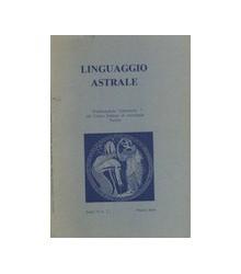 Linguaggio Astrale - N. 95...