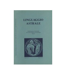 Linguaggio Astrale - N. 111...
