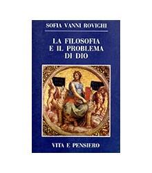 La Filosofia e il Problema...