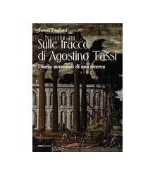 Sulle Tracce di Agostino Tassi
