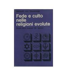 Fede e Culto nelle...