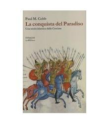 La Conquista del Paradiso