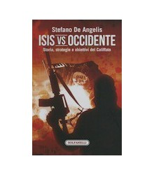 Isis vs Occidente