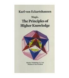 Magic: The Principles of...