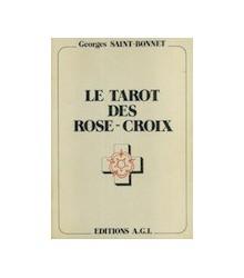 Le Tarot des Rose-Croix
